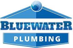 Bluewater Plumbing | Professional Plumbing Company | Spring, TX and Montgomery County